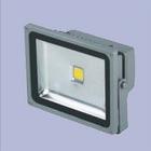 led fixture LS418