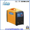 IGBT/ZX7-250A Portable Inverter welding machine