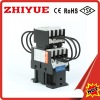 Switch-over Electric Capacitor Contactor