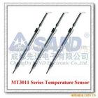 MT30X1 series Melt temperature thermocouple sensor
