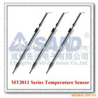 MT30X1 series Melt temperature thermocouple sensor