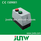 TO supply Magnetic Starter