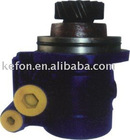 Power steering oil pump (KD6-01010-W01)