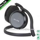 hot selling bluetooth wirelss headphone YB201