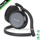 hot selling bluetooth wirelss headphone YB201