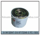 Fuel Filter/generator/auto part/car part/high quality