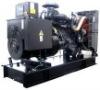 720KVA IVECO diesel generator