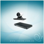 Cisco HD Digtal video conference telepresence System 6000 MXP Integrator Package CTS-INTP6000-K9