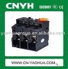 JRS5(TH-K/N)series thermal relay