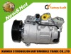 Top seasonal selling auto ac compressor parts for VW Touareg OE#3B0820803C