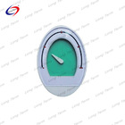 EV1 Bimetallic Thermometer