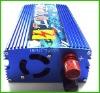 PI-700W-18 DC to AC 700W power converter
