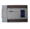 PLC (programmable controller) XC1-24
