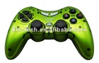 White Wireless Controller Joystick for Xbox360 Game Accessories