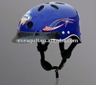 Kids' Helmet