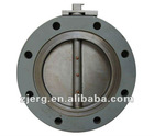 Butterfly Valve for Transformer, BD series, D50~D250