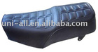 GN motorcycle seat