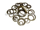International Standard Compound Gasket
