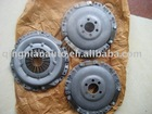 Clutch Cover for VW