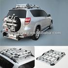 Toyota Rav4 Universal Roof Rack