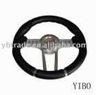 YB-4185A PVC Car Steering Wheels