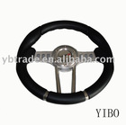 YB-4185A PVC Car Steering Wheels