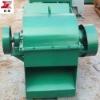 fertilizer raw material crusher machine equipment