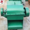 fertilizer raw material crusher machine equipment