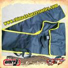 4x4 off road accessories-Farm Jack bag