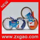 Silent packing Adhesive Tape