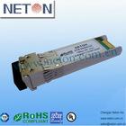 10G SFP+ Transceiver Module