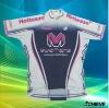 Customized team Cycling wear