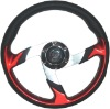 Racing Steering Wheel