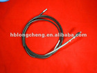 BAJAJ CT100 MOTOR CABLE for clutch,BAJAJ MOTOR CABLE,BAJAJ MOTOR CONTROL CABLE,BAJAJA CLUTCH CABLE