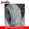 Tianli brand Sand tire
