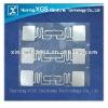 Alien 860-960 Mhz UHF sticker wind-shield glass RFID tag
