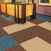 nylon printed living room carpet, wall to wall carpet