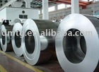 stainless steel plate and sheet coil AISI 403