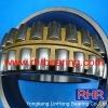 Roller Bearing Sealing 23328