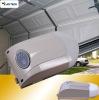 1000N GARAGE DOOR OPENER/AUTOMATIC GARAGE DOOR OPERATOR CK1000(CE CERTIFICATED)
