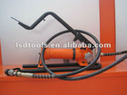 CP-700-2A hydraulic hand manual pump tool