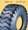 loader tires 1800-24 16/70-24