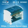 Connector box JH-8207