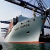 fcl/lcl shipping to Middle East