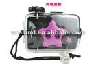 35mm Manual Underwater Camera LOMO camera 2 lens