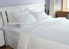 royal cotton hotel bed linen