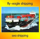 Door to door shipping agency from guangzhou,China to Jakarta, Indonesia--cici