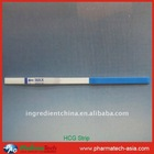 CE certified Pregnancy test diagnostic test kit