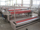 JLH425-I series medical gauze air jet loom