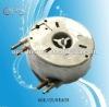 OPS-D007 underfloor die casting aluminum heating element for electric heater